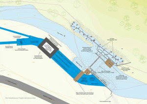 Plan_Wasserfassung
